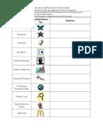123Sensation-and-Perception-Study-Guide.docx
