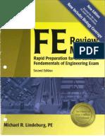 FE Review Manual - Lindeburg 2010.pdf