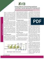 Finishing-Unitop.pdf