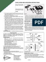 spa-400.pdf