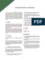 Bodywork (alternative medicine).pdf