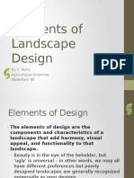 2014-1-28 Elements of Design Kohn (1)