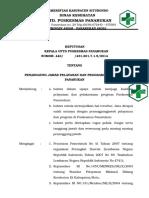 2.3.1 Ep 2 Sk Penanggung Jawab Pelayanan Dan Program ( Yang Benar