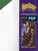 Los Hechiceros de Morcar.pdf