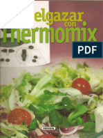ADELGAZAR CON THERMOMIX.pdf