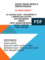 Power Point Askep