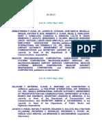 3-Agan-Jr-vs-Piatco.docx