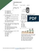 SBMPTN2016BIO999-57d25388.pdf