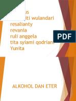 292860948 Alkohol Dan Eter