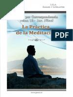 10_la_practica_de_la_meditacion.pdf