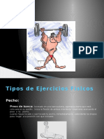 ejercico fisico.pptx