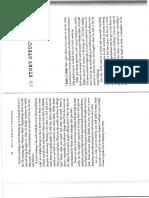 outline-sandler-04022010121733