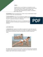 GLÚTEOS INSUPERABLES.docx