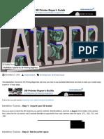 MeshMixer Tutorial for 3D Printing Beginners _ All3DP