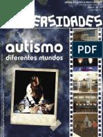 Revista Diversidades Autismo