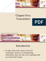 Transmitters[1]