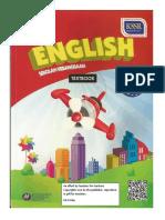 YEAR 1 (REVISED) 2017 ENGLISH TXBOOK.pdf