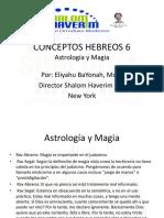 CONCEPTOS HEBREOS 6.pdf