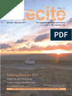 Execite Magazine