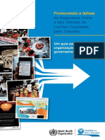 Transito_ Guia ONGs.pdf