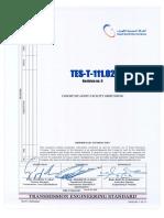 TES-T-111-02R0