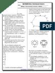 LISTA 4 GEOMETRIA.pdf
