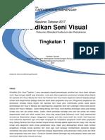 RPT PSV KSSM Tingkatan 1 2017 .pdf