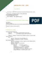ANOTAÇÕES-PHP-PDO.docx