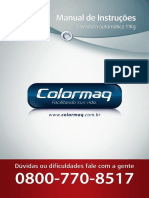 159074734.pdf