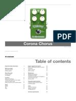tc-electronic-corona-chorus-manual-english.pdf