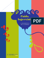 CuidoPDF.pdf