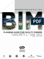 BIM_Planning_Guide_for_Facility_Owners-Version_2.0.pdf