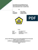 ayu trisnawati (c1c013107) lap kemajuan II.docx