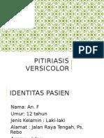Preskas 1