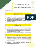 Especialidades_Artes y Hobbies_Anfitrion.pdf