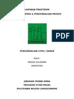 52803719-laporan-praktikum-pengendalian-level-angga-sulubara.docx