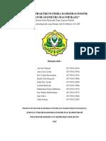 Faktor_Geometri_-_Magnifikasi.pdf