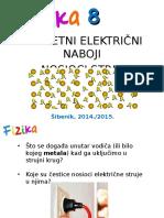 7._elektroni-nosioci_struje_+_8._mjerenje_struje