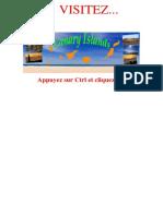 ISABELLE STENGERS.Stengers-Droit-a-la-paresse.pdf