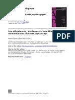 Luyat&Regia-Corte_Les affordances