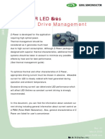 Z-Power_LED_Drivemanagement.pdf