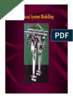 Modelling.pdf