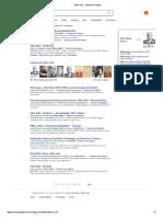 Aldo Mieli - Pesquisa Google