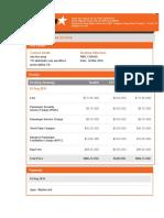 TaxInvoice.pdf