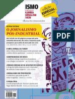 Revista_de Jornalismo Espm