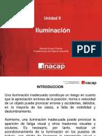 UNIDAD 2 PARTE 4 - ILUMINACION.pdf