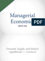lecture3part2partial.pdf
