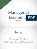 lecture4part1.pdf