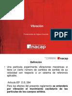 UNIDAD 2 PARTE 3 - VIBRACIONES.pdf