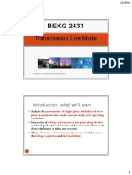 L6 - Transmissioin Line.pdf